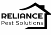 Reliance Pest Solutions