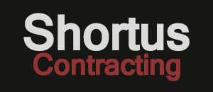 Shortus Contracting