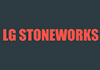 LG Stoneworks