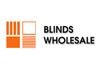 Blinds Wholesale Sydney