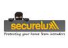 Securelux