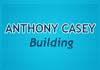 Anthony Casey Building