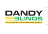 Dandy Blinds