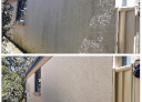 Evo Bros - High Pressure Cleaning Specialists