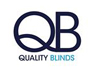 Quality Blinds Randwick