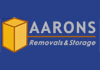 Aarons Removals