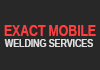 Exact Mobile Welding Services