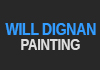 Will Dignan Painting