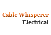 Cable Whisperer Electrical