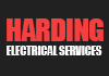 Harding Electrical Services Ltd