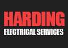 Harding Electrical Services Ltd