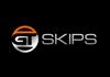 GT skips
