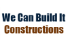 We Can Build It Constructions