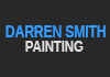 Darren Smith Painting Pty Ltd