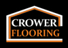 Crower Flooring