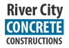 River City Concrete