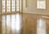 Timeless Timber Floors