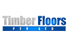 Timber Floors Pty Ltd