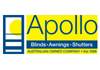 Apollo Window Blinds