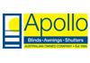 Apollo Window Blinds