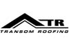 Transom Roofing