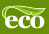 Eco Awnings