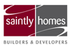 Saintly Homes Pty Ltd