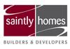 Saintly Homes Pty Ltd