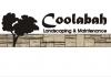 Coolabah Landscaping & Maintenance