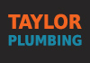 Taylor Plumbing NSW Pty Ltd