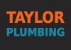 Taylor Plumbing NSW Pty Ltd