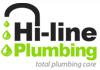Hi-line Plumbing Pty Ltd
