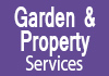 Garden & Property Services