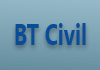 BT Civil