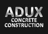 Adux Concrete Construction