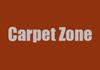 Carpet Zone