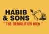 Habib & Sons Demolition