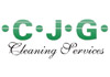 C.J.G Cleaning Services