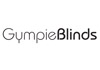 Gympie Blinds