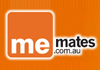 Memates Demolition and Rubbish Removal