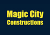 Magic City Constructions
