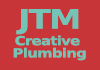JTM Creative Plumbing