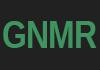 GNMR Pty Ltd