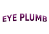 Eye Plumb