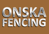 ONSKA Fencing