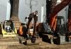 Darebin Demolitions and Excavations P/L