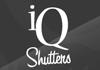 Iq Shutter