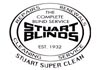 Stuart Blinds Pty Ltd