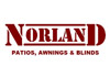 Norland Patios, Awnings & Blinds