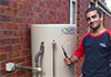 L.J. Muscat Plumbing and Heating Services
